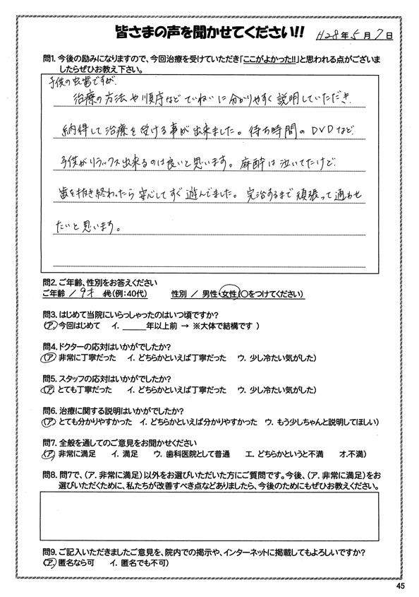 2016_5_abiko-4