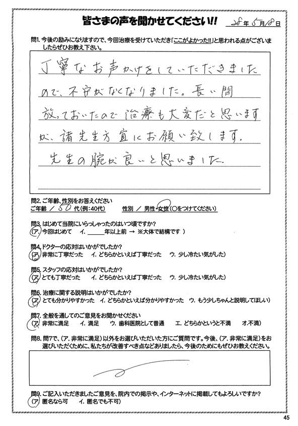 2016_5_abiko-9