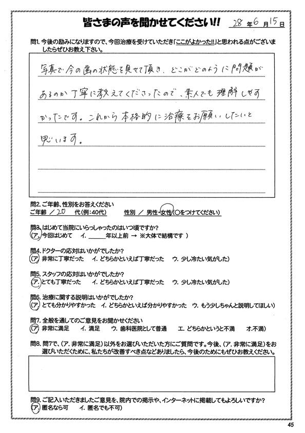 2016_6_abiko-9