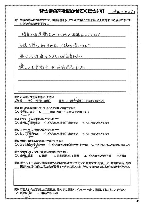 2016_7_abiko-10